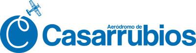 Aeródromo Casarrubios